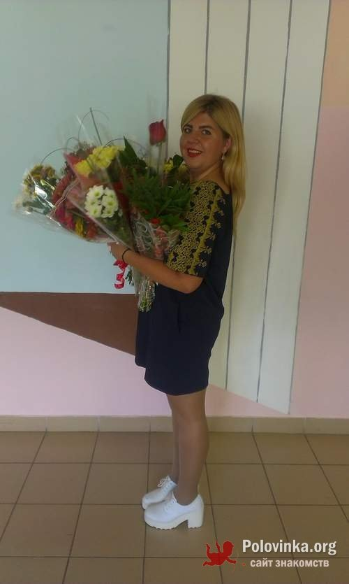 знакомства в асино томская область без регистрации