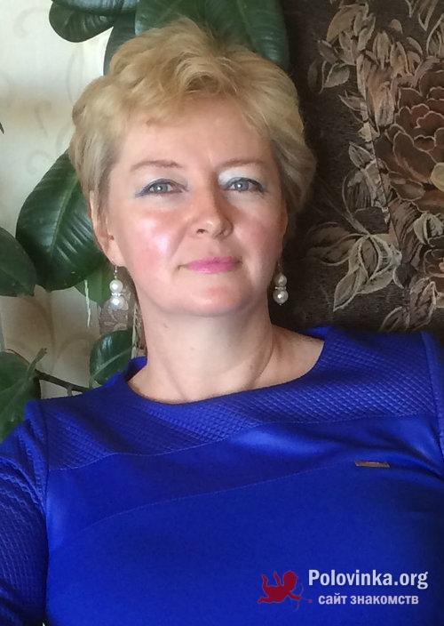 Сайт знакомств с девушками ульяновск